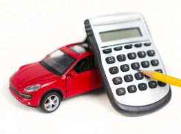 9 Ways to Save Money on Auto Insurance