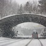 Winter Storm Safety (Freezing Pipes)