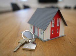 Tips for Buying Your First Home